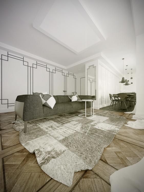 Mieszkanie naczelnika-10