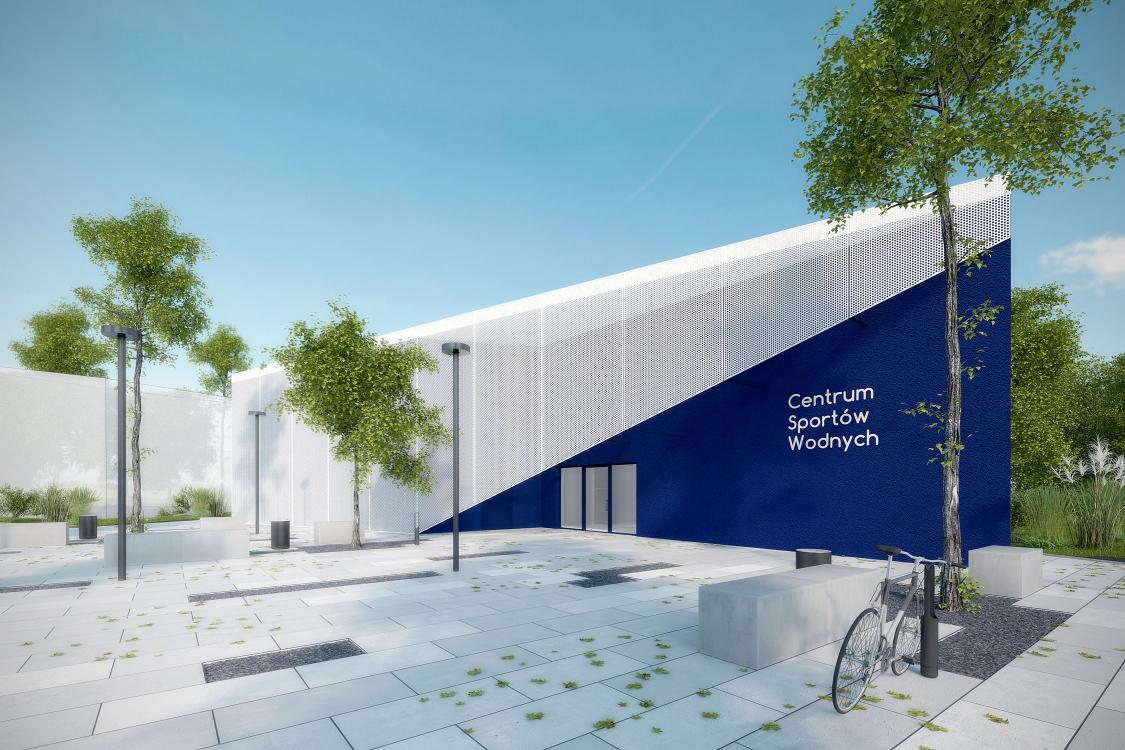 Centrum Sportów Wodnych_1