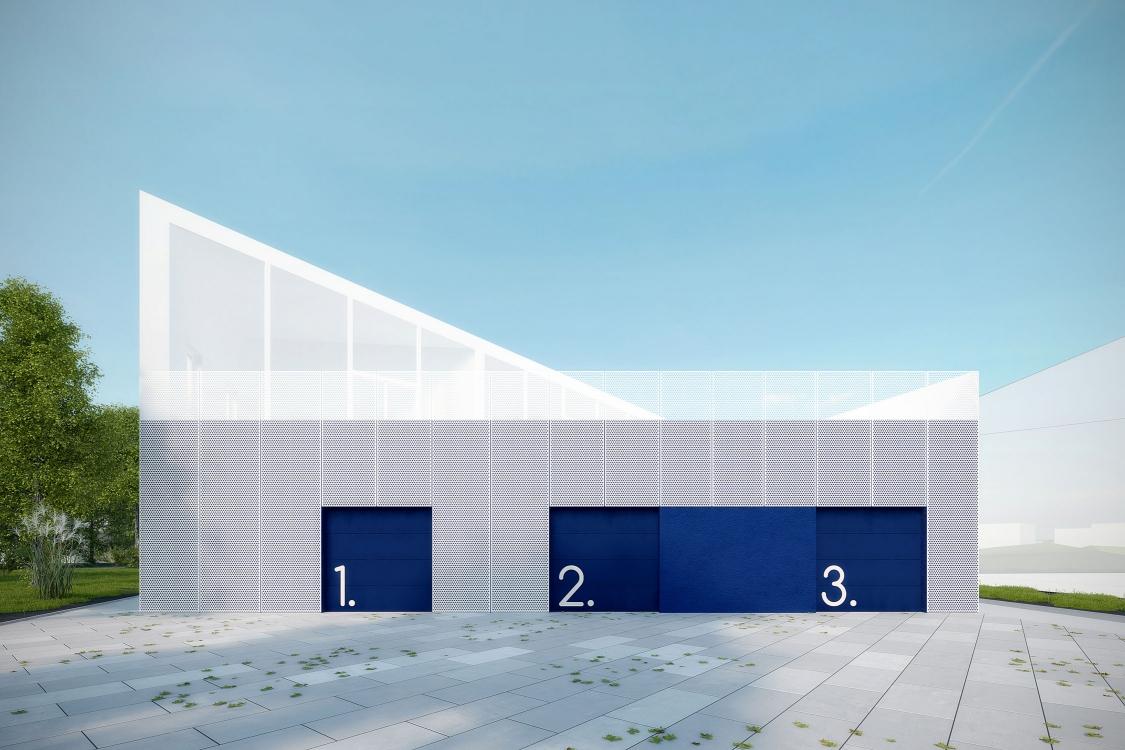 Centrum Sportów Wodnych_2