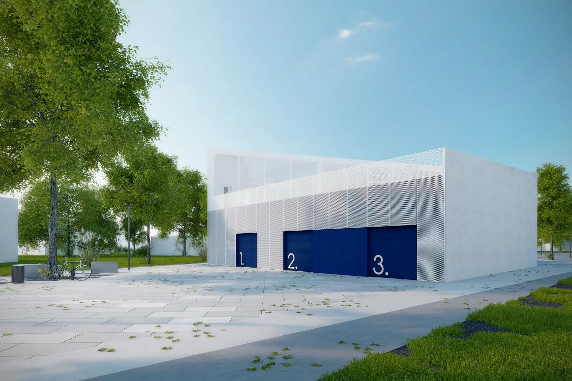 Centrum Sportów Wodnych_3