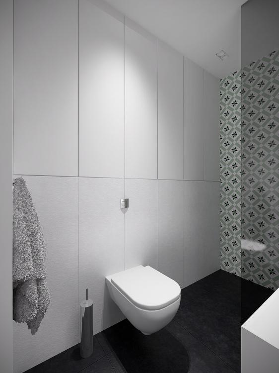 łazienka trójmiasto-3