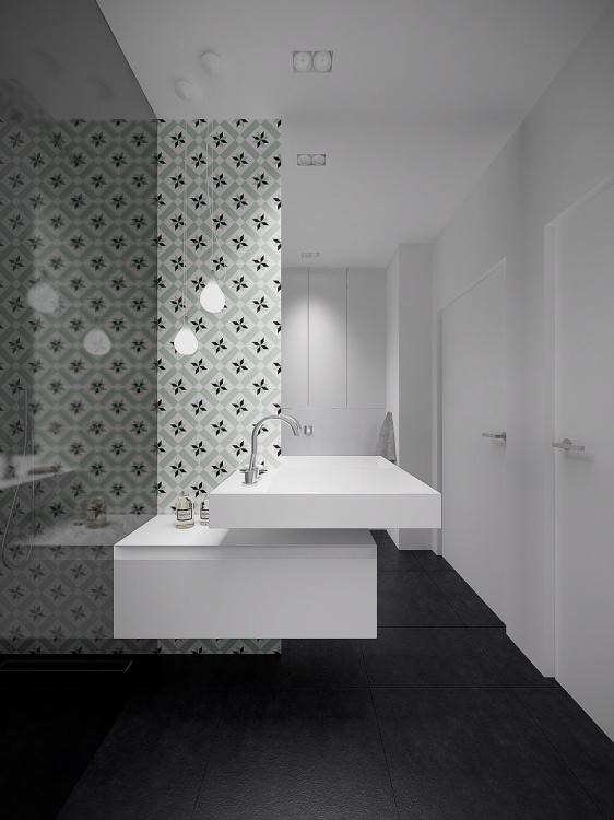 łazienka trójmiasto-4