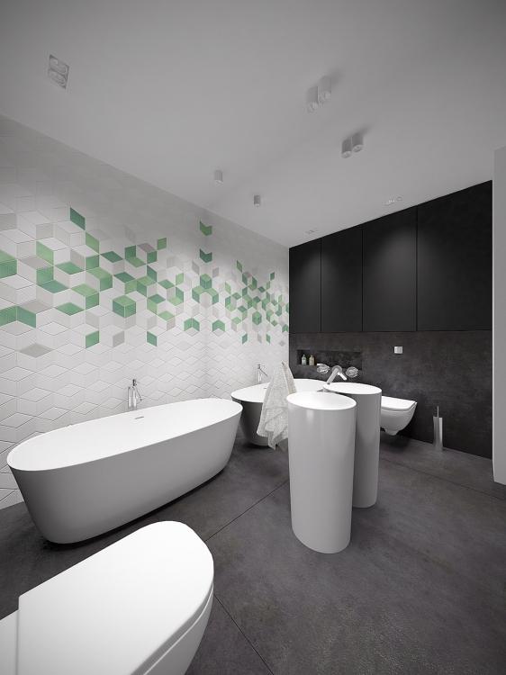 łazienka trójmiasto-6