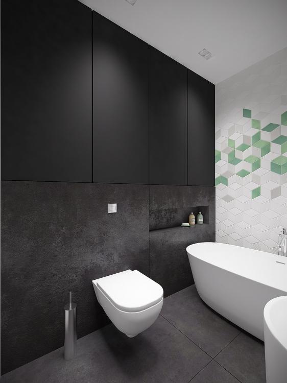 łazienka trójmiasto-7