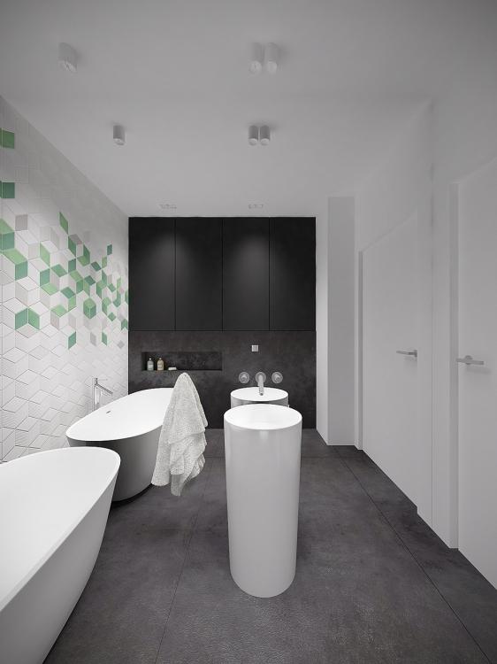 łazienka trójmiasto-8
