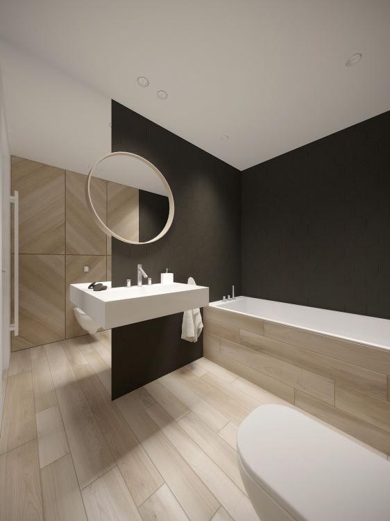 łazienka gdańsk wiszące ogrody_1
