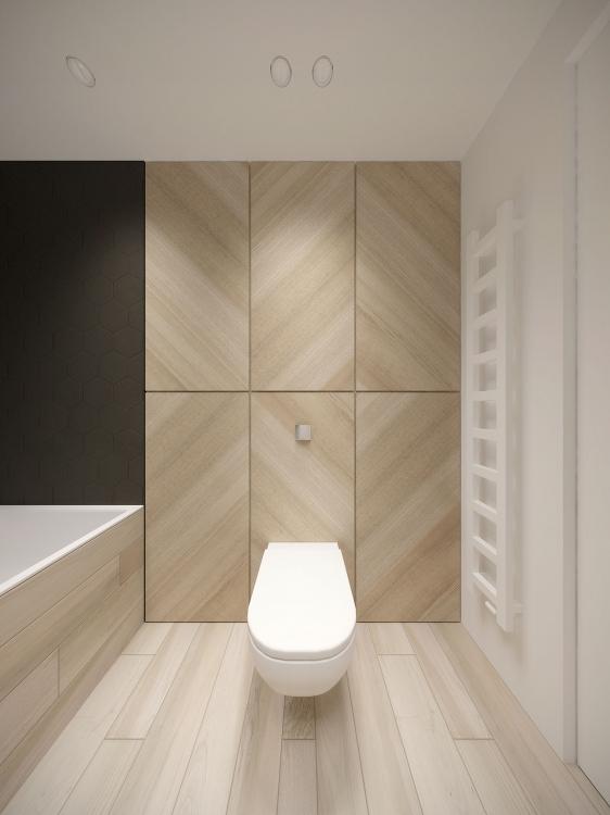 łazienka gdańsk wiszące ogrody_3