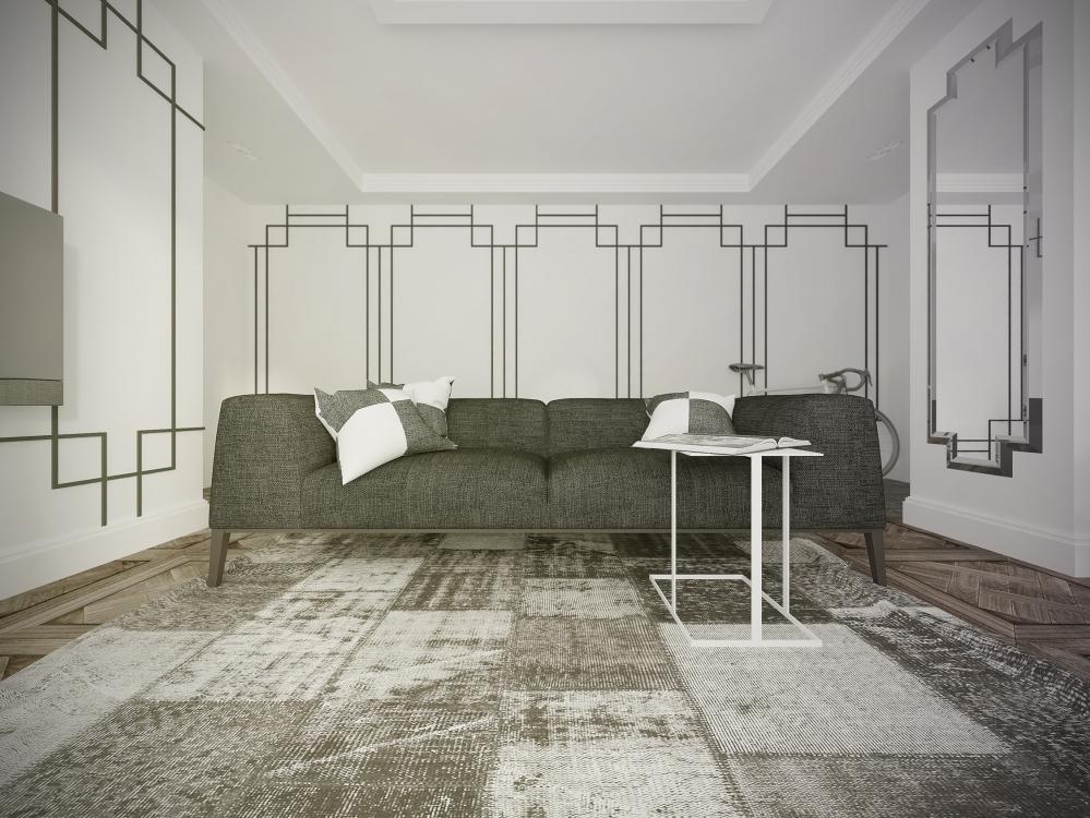 Mieszkanie naczelnika-11