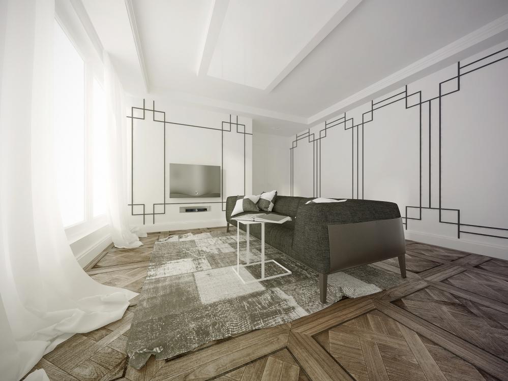 Mieszkanie naczelnika-9