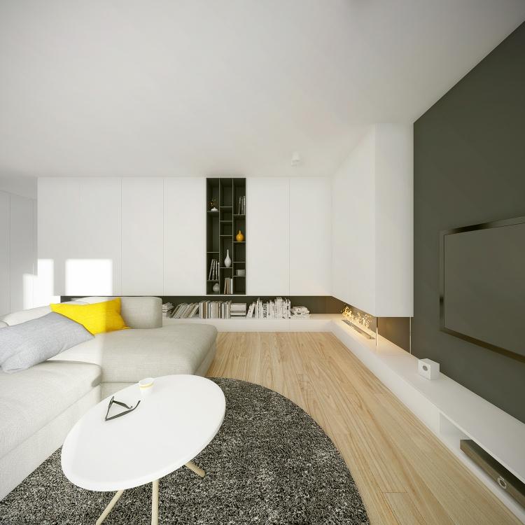 Mieszkanie_Staw_Wróbla-1