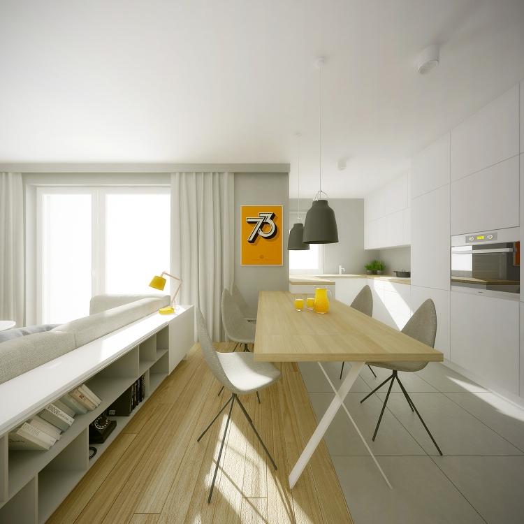 Mieszkanie_Staw_Wróbla-4
