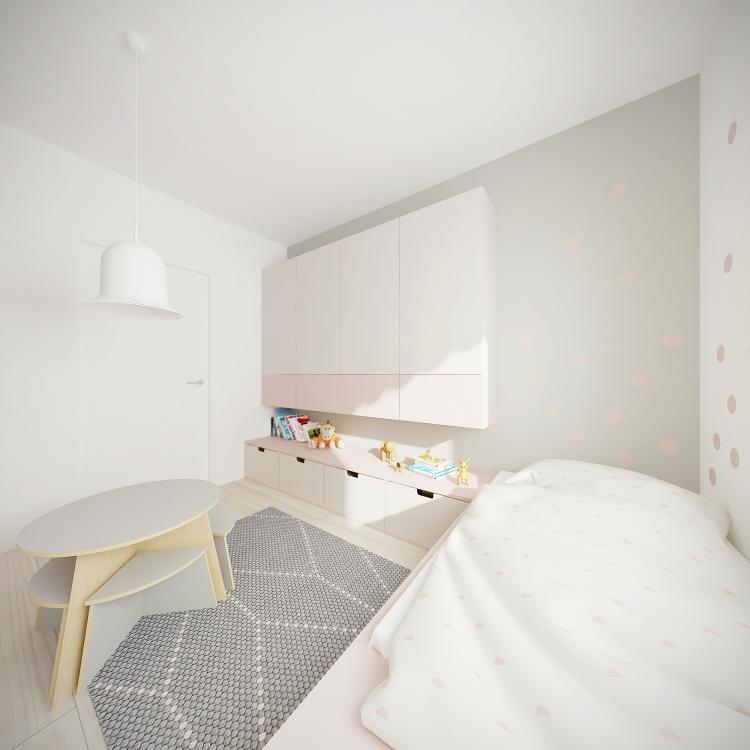 pokój dziecka trójmiasto-1