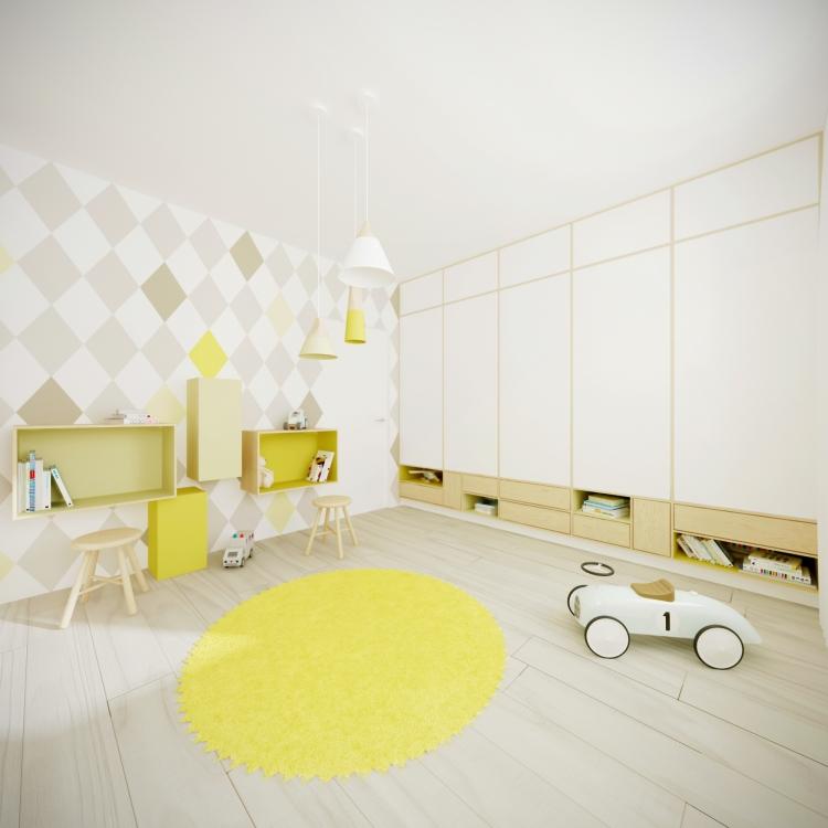 pokój dziecka trójmiasto-6