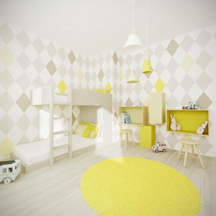 pokój dziecka trójmiasto-8